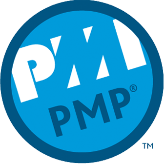 pmi-pmp