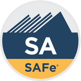 scaled-agile-sa