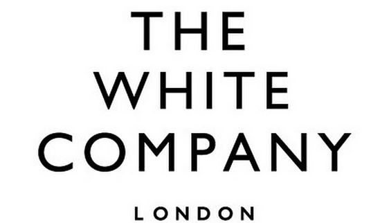 the-white-company